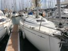 Bavaria Bavaria 30 Cruiser à vendre - Photo 2