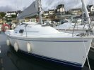 achat bateau Gibert Marine Gib Sea 234 POLE WEST BROKER