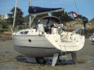 Jeanneau Sun Odyssey 32 i � vendre - Photo 3