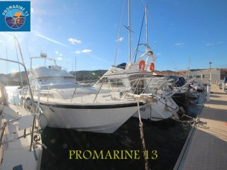 Guy Couach Guy Couach 1260 � vendre - Photo 3