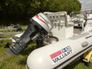 Valiant Valiant 520 � vendre - Photo 2