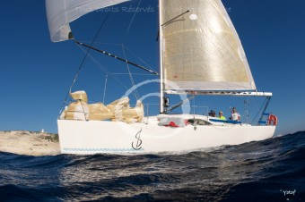 bateau occasion Archambault Archambault A31 BJ YACHTING