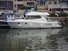 achat bateau Jeanneau Merry Fisher 925 SNIP YACHTING