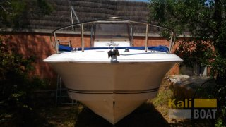 achat  Chris Craft Sea Hawk KALIBOAT