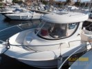 Quicksilver Quicksilver 640 Pilothouse à vendre - Photo 1