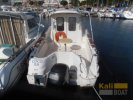 Quicksilver Quicksilver 640 Pilothouse à vendre - Photo 3