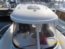 Quicksilver Quicksilver 640 Pilothouse à vendre - Photo 5
