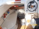 Quicksilver Quicksilver 640 Pilothouse à vendre - Photo 8