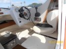 Quicksilver Quicksilver 640 Pilothouse à vendre - Photo 16