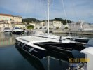 achat bateau Quorning of Danemark Dragonfly 1200 KALIBOAT