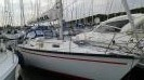 Dufour Dufour 4800 � vendre - Photo 1