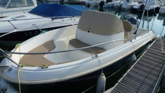 achat bateau   VENDEE YACHTING