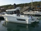achat bateau Jeanneau Merry Fisher 695 Marlin VENDEE YACHTING