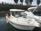 achat bateau Quicksilver Quicksilver 635 Week-End VENDEE YACHTING