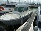 Beneteau Antares 620 Fishing � vendre - Photo 1