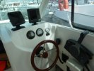 Beneteau Antares 620 Fishing � vendre - Photo 4