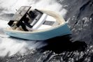 achat bateau Fjord Fjord 40 Open DARCY YACHTING