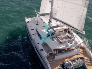 achat voilier   AMBER YACHTING