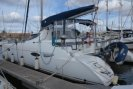 Fountaine Pajot Lavezzi 40 Maestro à vendre - Photo 1