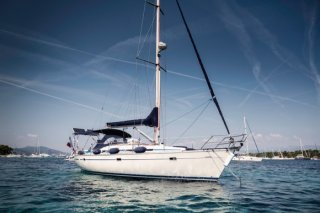 achat voilier   STAR YACHTING