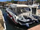 achat  Beneteau Gran Turismo 38 STAR YACHTING