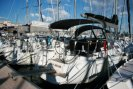 achat bateau Dufour Dufour 385 Grand Large STAR YACHTING