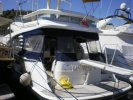 achat bateau Fairline Squadron 58 STAR YACHTING