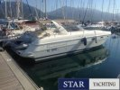 achat bateau Fiart Mare Fiart 40 Genius STAR YACHTING