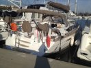 Jeanneau Jeanneau 53 � vendre - Photo 2