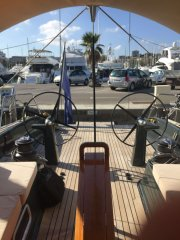 Maxi Dolphin Maxi Dolphin 65 � vendre - Photo 3