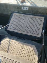 Maxi Dolphin Maxi Dolphin 65 � vendre - Photo 12