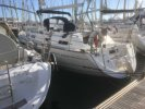 achat  Moody Moody 36 CC STAR YACHTING