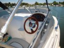 Rio Rio 600 Cruiser � vendre - Photo 3
