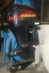 EVINRUDE JOHNSON MERCURY MOTEURS  EPAVES PIECES NEUVES ET OCCASIONS