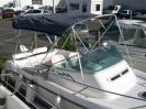 B2 Marine B2 Marine 650 Cabin Cruiser à vendre - Photo 2