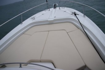Ocqueteau Abaco 800 Open CC � vendre - Photo 3