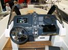 Parker Parker 630 Sport � vendre - Photo 4