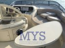 Azimut Azimut 55 Evolution à vendre - Photo 3