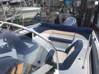 Galeon Galia 570 Open à vendre - Photo 4