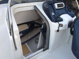 Galeon Galia 570 Open à vendre - Photo 5