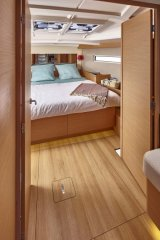 Jeanneau Sun Odyssey 440 � vendre - Photo 6