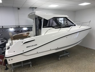 achat    OUEST NAUTIC SERVICES