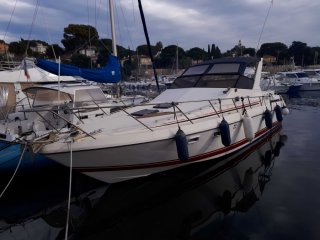 Guy Couach Guy Couach 1000 Sport � vendre - Photo 2