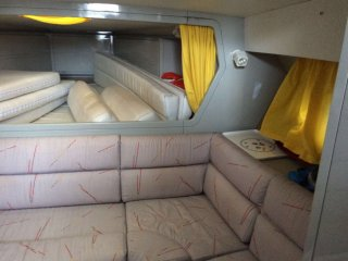 Guy Couach Guy Couach 1000 Sport � vendre - Photo 10