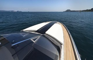 Rio Yachts Espera 34 � vendre - Photo 3