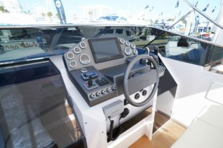 Rio Yachts Espera 34 � vendre - Photo 5