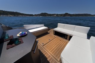 Rio Yachts Espera 34 � vendre - Photo 7