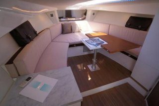 Rio Yachts Espera 34 � vendre - Photo 10