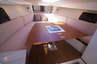 Rio Yachts Espera 34 � vendre - Photo 11