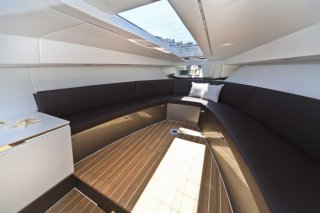 Rio Yachts Espera 34 � vendre - Photo 12